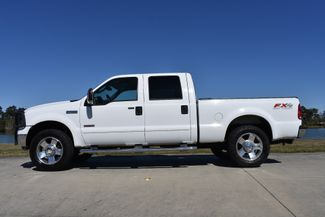 2006 Ford F250SD Lariat Walker, Louisiana 2