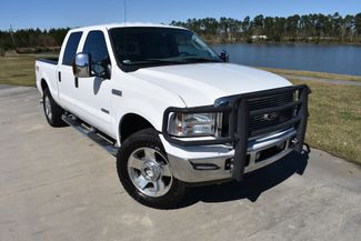 2006 Ford F250SD Lariat Walker, Louisiana 5