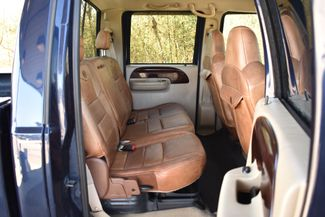 2006 Ford F250SD King Ranch Walker, Louisiana 13