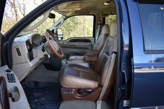 2006 Ford F250SD King Ranch Walker, Louisiana 9