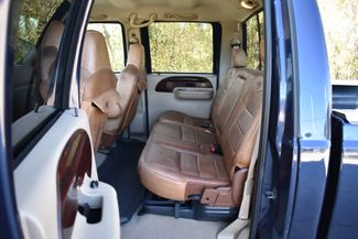 2006 Ford F250SD King Ranch Walker, Louisiana 10
