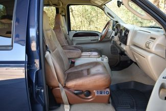2006 Ford F250SD King Ranch Walker, Louisiana 14