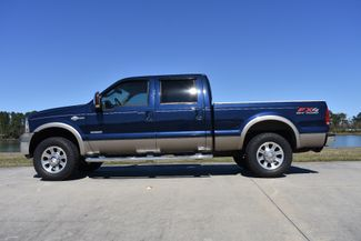 2006 Ford F250SD King Ranch Walker, Louisiana 6