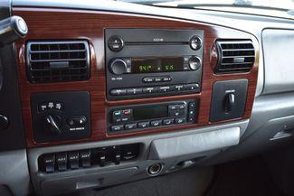 2006 Ford F250SD Lariat Walker, Louisiana 12