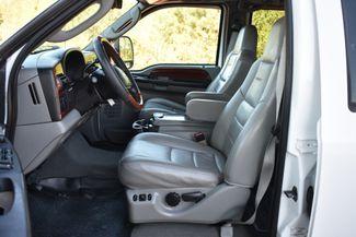 2006 Ford F250SD Lariat Walker, Louisiana 9