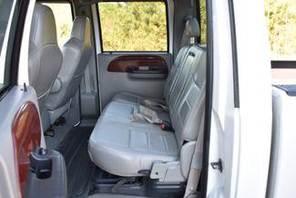 2006 Ford F250SD Lariat Walker, Louisiana 10