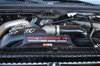2006 Ford F250SD Lariat Walker, Louisiana 18