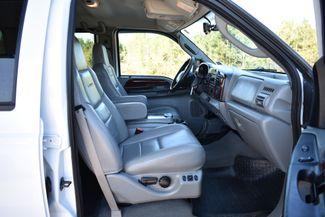 2006 Ford F250SD Lariat Walker, Louisiana 14