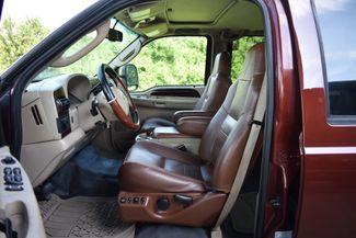 2006 Ford F250SD King Ranch Walker, Louisiana 9