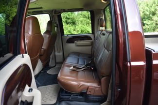 2006 Ford F250SD King Ranch Walker, Louisiana 10