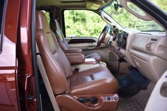 2006 Ford F250SD King Ranch Walker, Louisiana 14