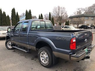 2006 Ford F250SD XLT  city MA  Baron Auto Sales  in West Springfield, MA