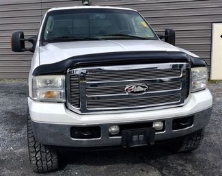 2006 Ford F350 SRW SUPER DUTY in Harrisonburg, VA 22801