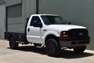2006 Ford F350SD XL | Arlington, TX | Lone Star Auto Brokers, LLC-[ 2 ]