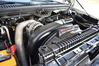 2006 Ford F350SD XL Walker, Louisiana 24