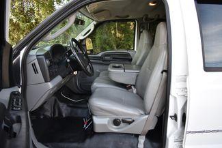 2006 Ford F350SD XL Walker, Louisiana 9