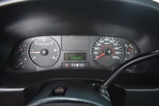2006 Ford F350SD XL Walker, Louisiana 12