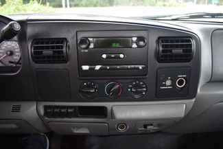 2006 Ford F350SD XL Walker, Louisiana 13