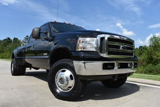 2006 Ford F350SD XLT in Walker, LA 70785
