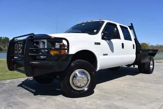 2006 Ford F350SD XL in Walker, LA 70785