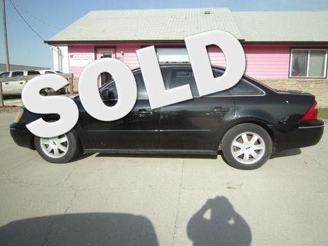 2006 Ford Five Hundred SE in Fremont, NE