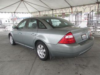 2006 Ford Five Hundred SEL Gardena, California 1