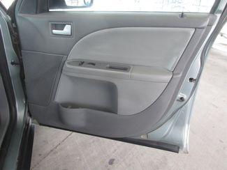 2006 Ford Five Hundred SEL Gardena, California 13