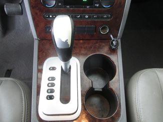 2006 Ford Five Hundred SEL Gardena, California 7