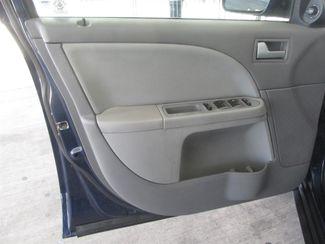 2006 Ford Five Hundred SEL Gardena, California 9