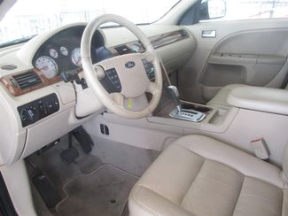 2006 Ford Five Hundred Limited Gardena, California 4