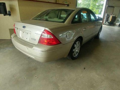 2006 Ford Five Hundred Limited | JOPPA, MD | Auto Auction of Baltimore  in JOPPA, MD