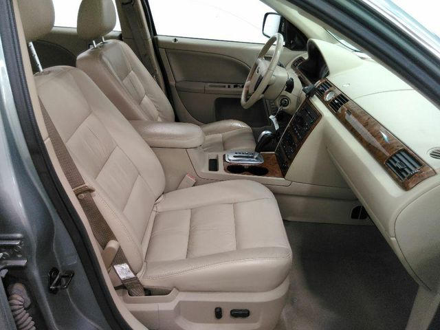 2006 Ford Five Hundred Limited in St. Louis, MO 63043