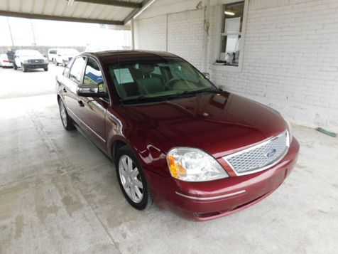 2006 Ford Five Hundred Limited in New Braunfels