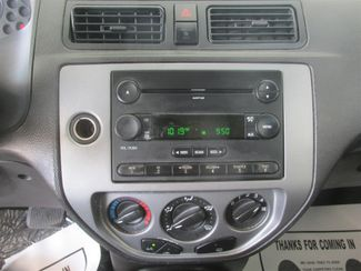 2006 Ford Focus SE Gardena, California 6