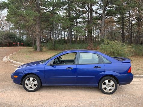 2006 Ford Focus SES | Huntsville, Alabama | Landers Mclarty DCJ & Subaru in Huntsville, Alabama