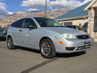 2006 Ford Focus ZX3 SE LINDON, UT