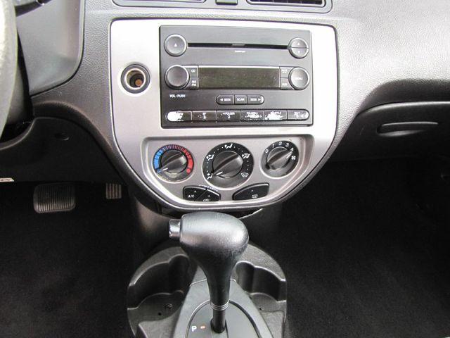 2006 Ford FOCUS ZX3 in Medina OHIO, 44256