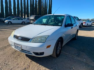 2006 Ford Focus S in Orland, CA 95963