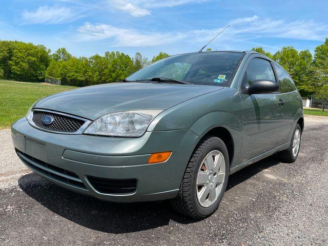 2006 Ford Focus SE in , Ohio 44266