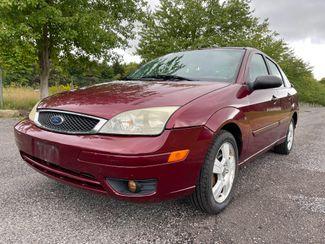 2006 Ford Focus SES in , Ohio 44266