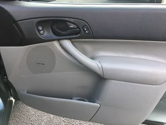 2006 Ford Focus ZX4 SE  city TX  Clear Choice Automotive  in San Antonio, TX