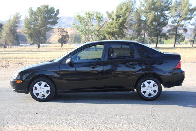 2006 Ford Focus SE Santa Clarita, CA 11