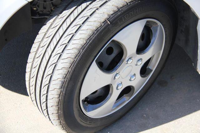 2006 Ford Focus SE Santa Clarita, CA 25