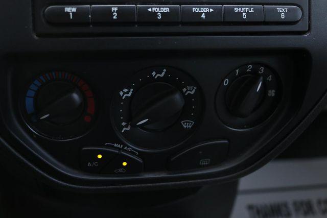 2006 Ford Focus SE Santa Clarita, CA 20