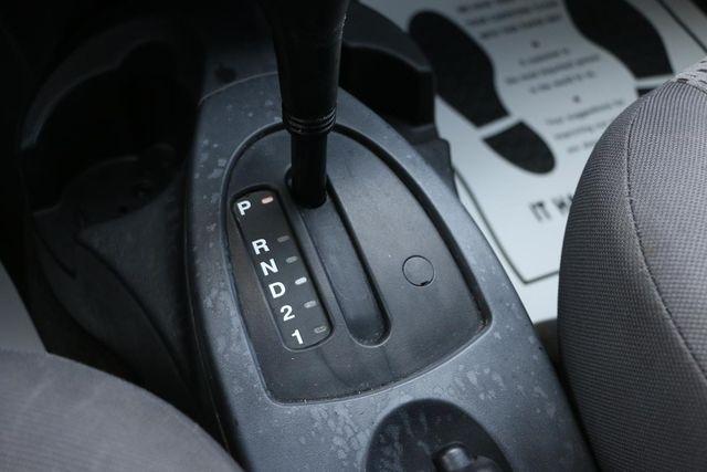 2006 Ford Focus SE Santa Clarita, CA 21