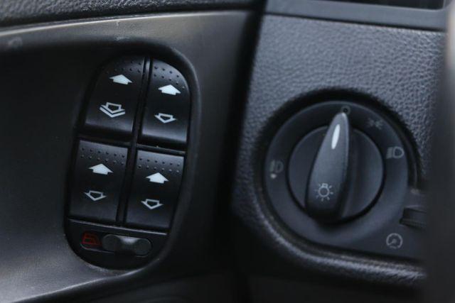 2006 Ford Focus SE Santa Clarita, CA 23