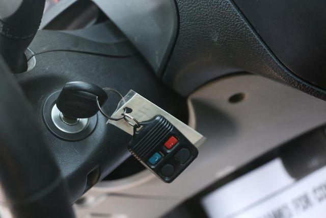 2006 Ford Focus SE Santa Clarita, CA 24