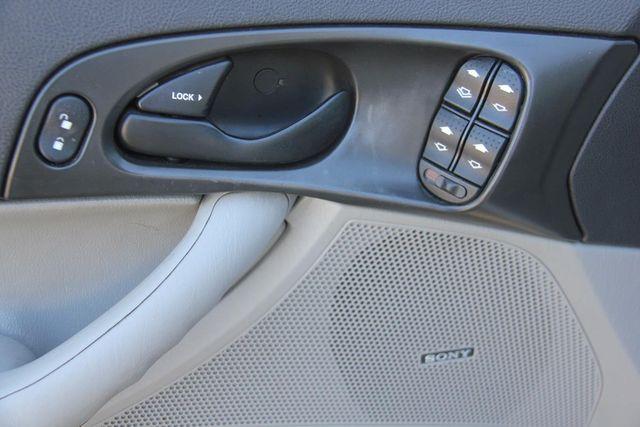 2006 Ford Focus SES Santa Clarita, CA 24