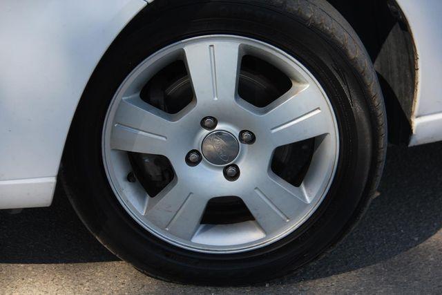 2006 Ford Focus SES Santa Clarita, CA 26