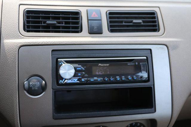2006 Ford Focus SES Santa Clarita, CA 19